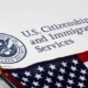 us-citizenship-jose-phcohen-lawyer