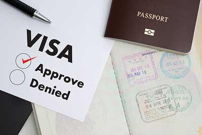 family-visa-practice-area-josephcohen