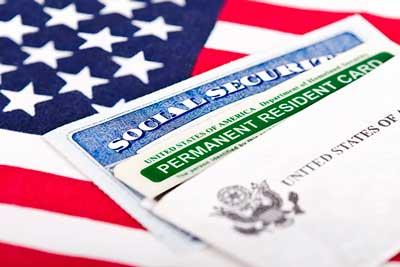 green-card-visa-practice-area-josephcohen