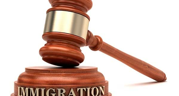 immigration-law-san-antonio-Citizenship