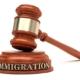 immigration-law-san-antonio-Citizenship
