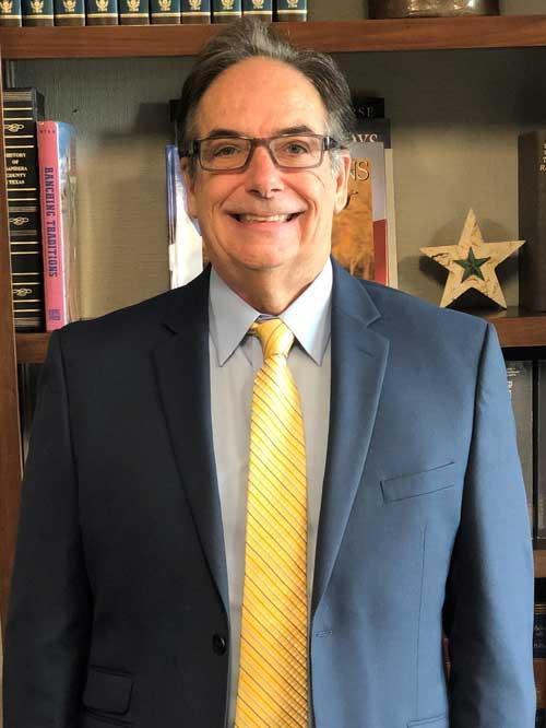 joseph-cohen-profile-pic-lawyer