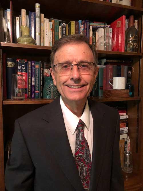 randy-vorce-lawyer