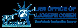 Law Office of J. Joseph Cohen