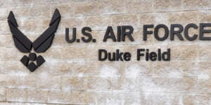 duke.field