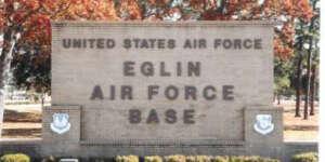 eglin-air-force-base