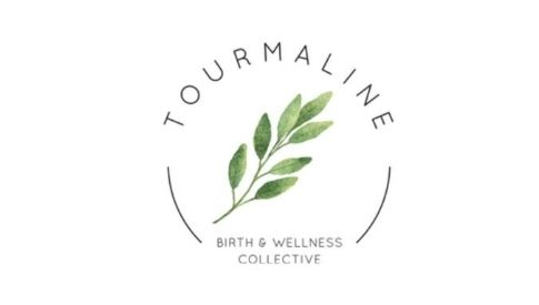 Tourmaline Collective