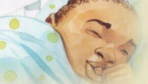 Mama says home birth