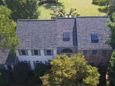 Wilmington DE Roofing Contractor