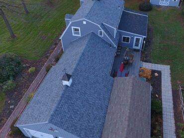 Wilmington DE Roofing Contractor
