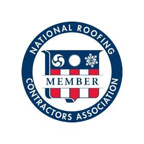 Roofing Repairs Wilmington DE