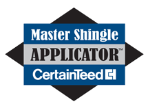 jw tull certainteed master shingle applicator