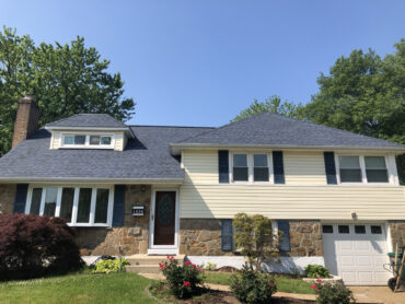 roofing installation wilmington de