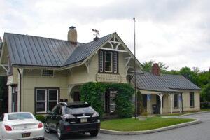 Montchanin, DE Roofing & Contracting Services