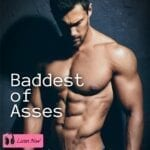 Baddest of Asses Playlist