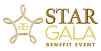 STAR Gala Benefit Event – Glamour & Gold