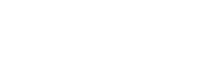 Starability Foundation White Logo