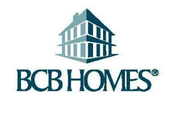 BCB Homes