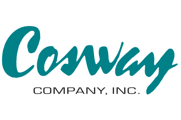 Cosway 1