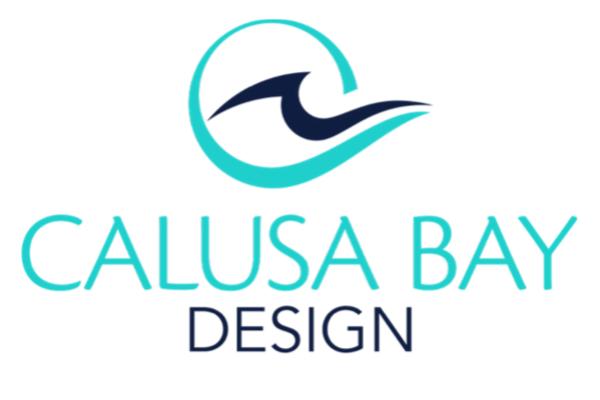 Calusa Bay Design - Sponsor