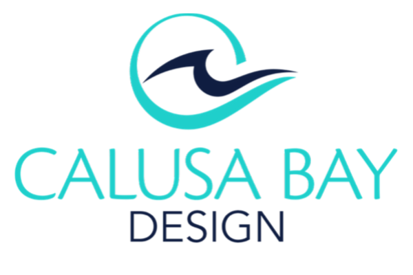 Calusa Bay Design - Sponsor