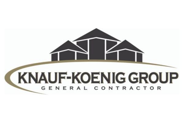 Knauf-Koenig Group - Sponsor