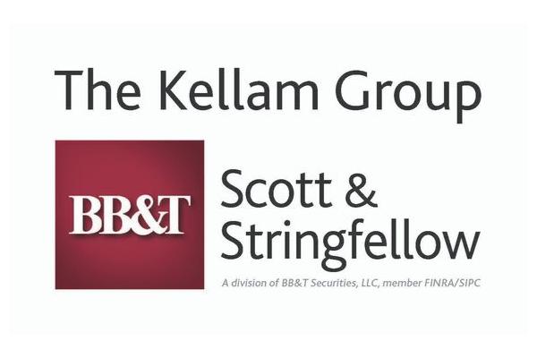 The Kellam Group