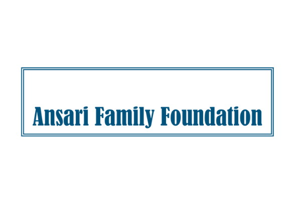 Ansari Family Foundation