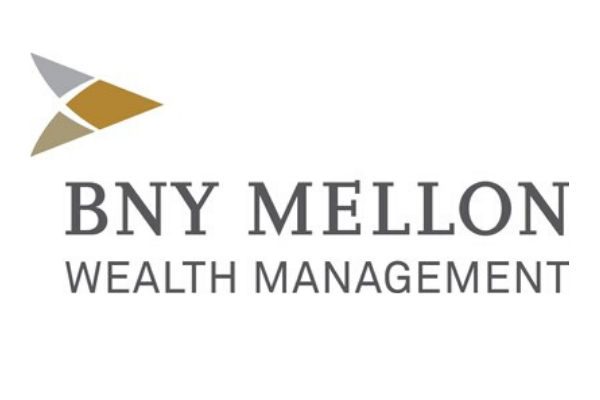 BNY Mellon Management