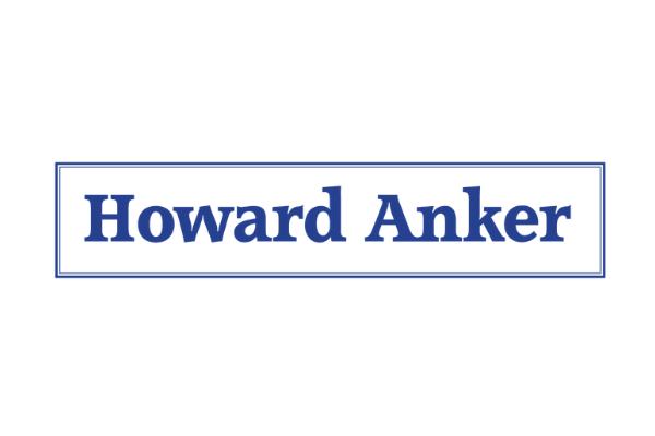 Howard Anker
