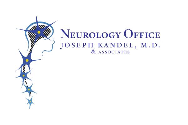 Neurology Office