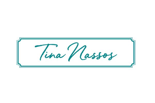Tina Nassos
