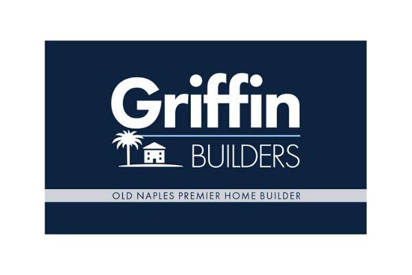 Griffin Builders