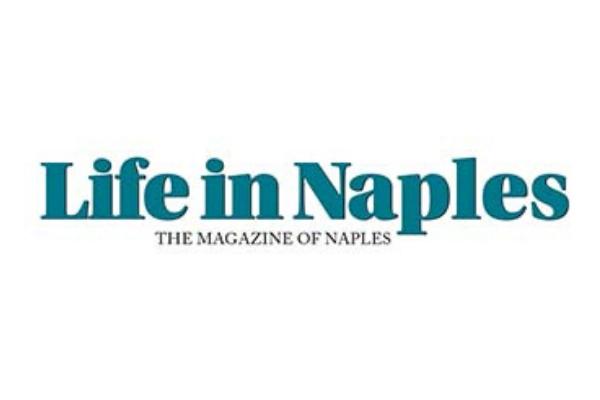 Life in Naples