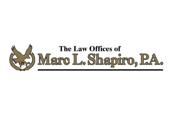 Marc L Shapiro
