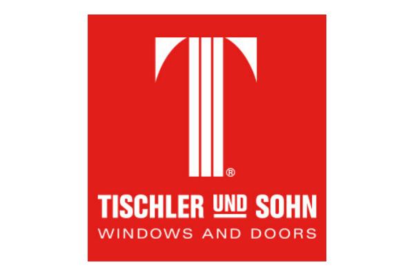 Tischler Und Sohn