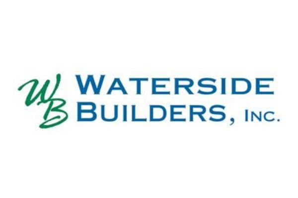 Waterside Builders