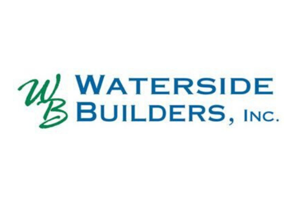 Waterside Builders