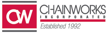 Chain Works Incorporated