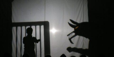 Festival mondial des théâtres de marionettes