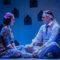 Sin Muros: A Latinx Theatre Festival