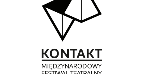 International Theatre Festival KONTAKT