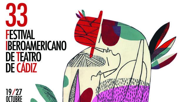 Iberoamerican Theatre Festival