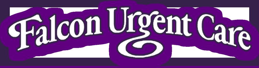 Falcon Urgent Care