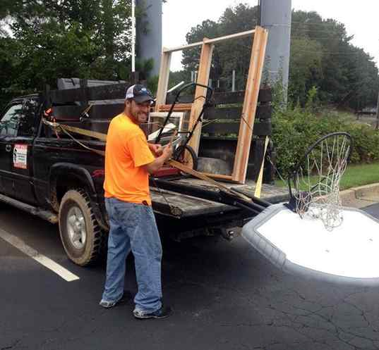 Junk-Removal-in-Woodstock-Acworth