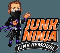 Junk Removal – Dumpster Rental