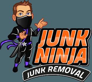 Junk Ninja