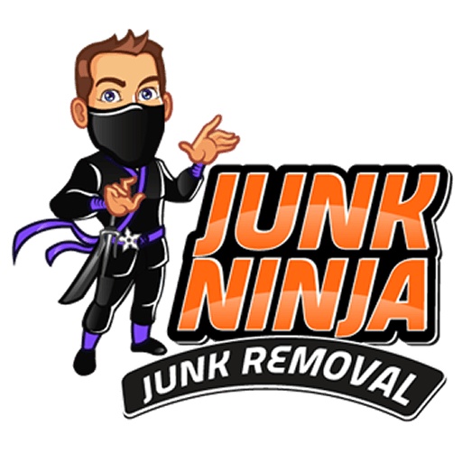 The best Junk Removal In Roswell