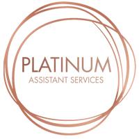 Platinum Assistant Services