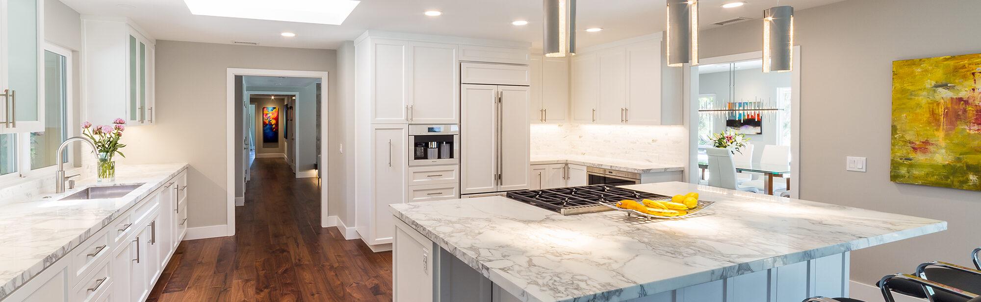 kitchen remodeling company in portland oregon